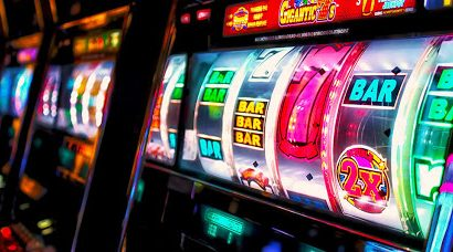 Cara Main Slot Online Tanpa Modal yang Bisa Dicoba